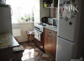 Продажа 4-комнатной квартиры, Новосибирская обл., Новосибирск, улица Связистов, 151, фото №1
