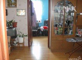 Продажа 4-комнатной квартиры, Новосибирская обл., Новосибирск, улица Связистов, 151, фото №3