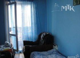 Продажа 4-комнатной квартиры, Новосибирская обл., Новосибирск, улица Связистов, 151, фото №4