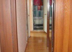 Продажа 4-комнатной квартиры, Новосибирская обл., Новосибирск, улица Связистов, 151, фото №5
