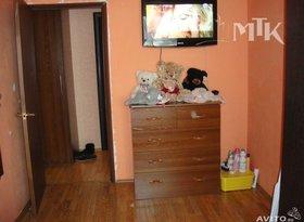 Продажа 4-комнатной квартиры, Новосибирская обл., Новосибирск, улица Связистов, 151, фото №6