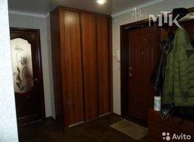 Продажа 4-комнатной квартиры, Марий Эл респ., Йошкар-Ола, улица Строителей, 46, фото №5
