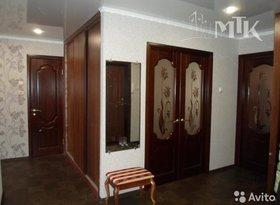 Продажа 4-комнатной квартиры, Марий Эл респ., Йошкар-Ола, улица Строителей, 46, фото №6