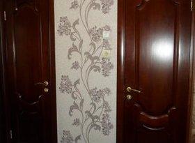 Продажа 4-комнатной квартиры, Марий Эл респ., Йошкар-Ола, улица Строителей, 46, фото №7