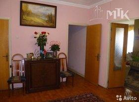 Продажа 4-комнатной квартиры, Астраханская обл., Астрахань, Румынская улица, 9к1, фото №2