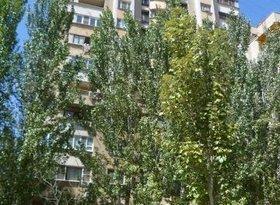 Продажа 4-комнатной квартиры, Астраханская обл., Астрахань, Румынская улица, 9к1, фото №3