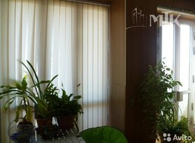 Продажа 4-комнатной квартиры, Астраханская обл., Астрахань, Румынская улица, 9к1, фото №4