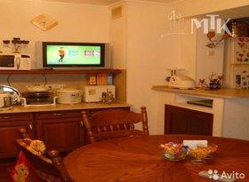 Продажа 4-комнатной квартиры, Астраханская обл., Астрахань, Румынская улица, 9к1, фото №7