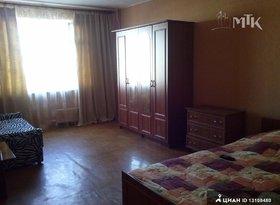 Аренда 1-комнатной квартиры, Севастополь, проспект Генерала Острякова, 162, фото №3