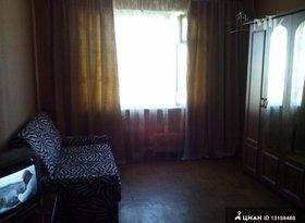 Аренда 1-комнатной квартиры, Севастополь, проспект Генерала Острякова, 162, фото №2