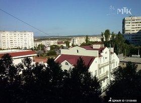 Аренда 1-комнатной квартиры, Севастополь, проспект Генерала Острякова, 162, фото №1