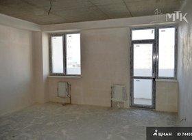 Продажа 1-комнатной квартиры, Севастополь, улица Челнокова, 29к1, фото №7