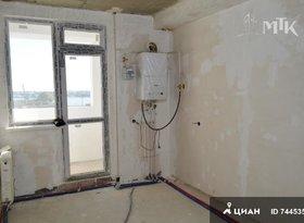 Продажа 1-комнатной квартиры, Севастополь, улица Челнокова, 29к1, фото №6