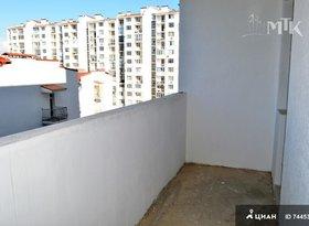 Продажа 1-комнатной квартиры, Севастополь, улица Челнокова, 29к1, фото №2