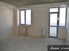 Продажа 1-комнатной квартиры, Севастополь, улица Челнокова, 29к1, фото №1