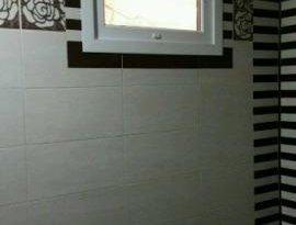 Продажа 1-комнатной квартиры, Чеченская респ., Грозный, улица Расковой, фото №2