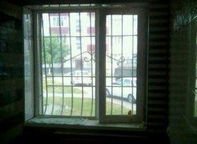 Продажа 1-комнатной квартиры, Чеченская респ., Грозный, улица Расковой, фото №3