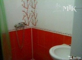 Продажа 1-комнатной квартиры, Чеченская респ., Грозный, улица Расковой, фото №5