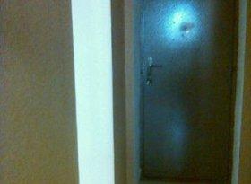 Продажа 1-комнатной квартиры, Чеченская респ., Грозный, улица Расковой, фото №6