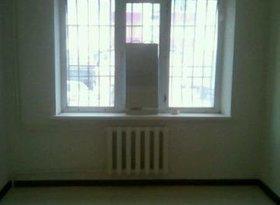 Продажа 1-комнатной квартиры, Чеченская респ., Грозный, улица Расковой, фото №7