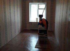 Продажа 2-комнатной квартиры, Ставропольский край, Георгиевск, улица Кочубея, 11, фото №1