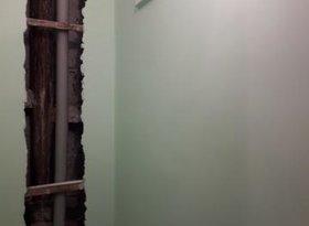 Продажа 2-комнатной квартиры, Ставропольский край, Георгиевск, улица Кочубея, 11, фото №2