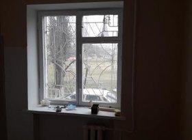Продажа 2-комнатной квартиры, Ставропольский край, Георгиевск, улица Кочубея, 11, фото №3