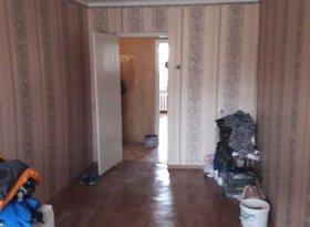 Продажа 2-комнатной квартиры, Ставропольский край, Георгиевск, улица Кочубея, 11, фото №5