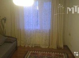 Продажа 2-комнатной квартиры, Ставропольский край, Невинномысск, Революционная улица, 25, фото №1