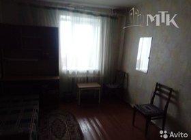 Продажа 4-комнатной квартиры, Бурятия респ., Улан-Удэ, улица Ринчино, фото №1