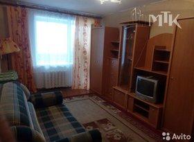Продажа 4-комнатной квартиры, Бурятия респ., Улан-Удэ, улица Ринчино, фото №2