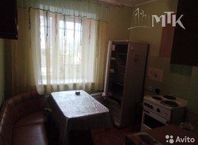 Продажа 4-комнатной квартиры, Бурятия респ., Улан-Удэ, улица Ринчино, фото №3
