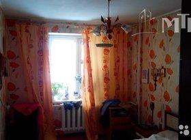 Продажа 4-комнатной квартиры, Бурятия респ., Улан-Удэ, улица Ринчино, фото №5
