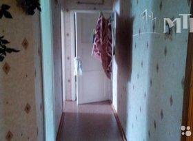Продажа 4-комнатной квартиры, Бурятия респ., Улан-Удэ, улица Ринчино, фото №6