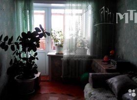 Продажа 4-комнатной квартиры, Бурятия респ., Улан-Удэ, улица Ринчино, фото №7