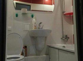 Аренда 1-комнатной квартиры, Севастополь, проспект Юрия Гагарина, 22, фото №3