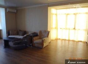 Аренда 1-комнатной квартиры, Севастополь, улица Истомина, 29, фото №4