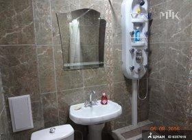 Аренда 1-комнатной квартиры, Севастополь, улица Истомина, 29, фото №1
