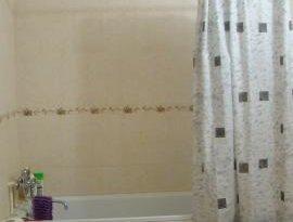 Продажа 4-комнатной квартиры, Астраханская обл., Астрахань, улица Хлебникова, 3, фото №2