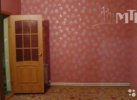 Продажа 4-комнатной квартиры, Астраханская обл., Астрахань, улица Хлебникова, 3, фото №4