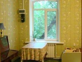 Продажа 4-комнатной квартиры, Астраханская обл., Астрахань, улица Хлебникова, 3, фото №5