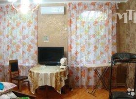 Продажа 4-комнатной квартиры, Астраханская обл., Астрахань, улица Хлебникова, 3, фото №6