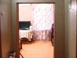 Продажа 4-комнатной квартиры, Астраханская обл., Астрахань, улица Хлебникова, 3, фото №3