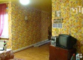 Продажа 4-комнатной квартиры, Астраханская обл., Астрахань, улица Хлебникова, 3, фото №7