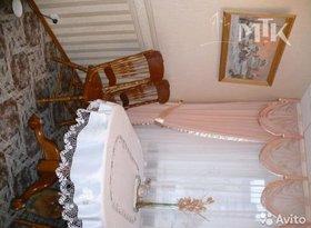 Продажа 4-комнатной квартиры, Кировская обл., Киров, фото №5