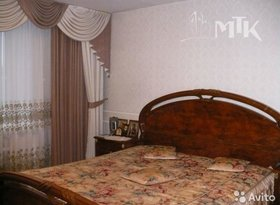 Продажа 4-комнатной квартиры, Кировская обл., Киров, фото №6