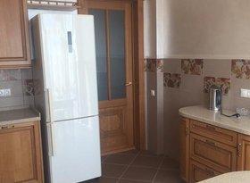 Продажа 3-комнатной квартиры, Севастополь, улица Павла Дыбенко, 26, фото №6