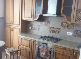 Продажа 3-комнатной квартиры, Севастополь, улица Павла Дыбенко, 26, фото №5