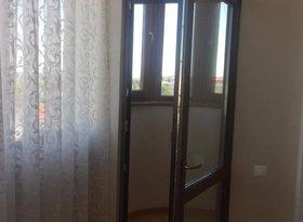 Продажа 3-комнатной квартиры, Севастополь, улица Павла Дыбенко, 26, фото №3
