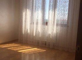Продажа 3-комнатной квартиры, Севастополь, улица Павла Дыбенко, 26, фото №2